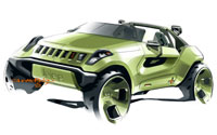 112_0711_02s2008_chrysler_concepts2008_jeep_renegade_concept_front.jpg